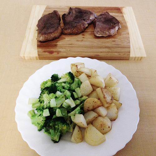 auckland new zealand food blog