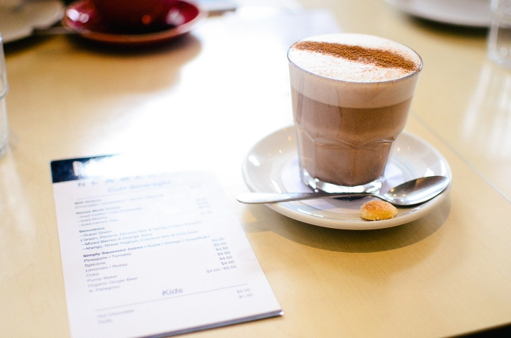 auckland-new-zealand-food-blog-newmarket-cafe-brunch-auckland-central-chai-latte-halohaloatbp
