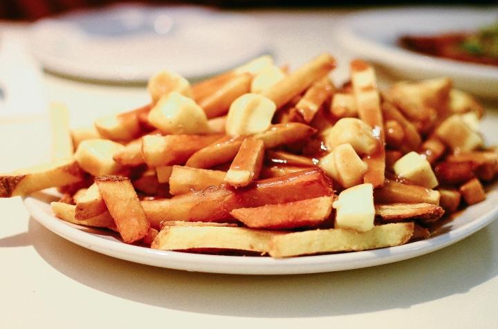 auckland-new-zealand-food-blog-federal-deli-review-cheap-eats